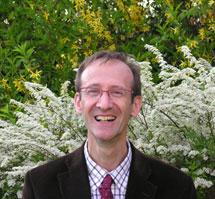 Christian Busser