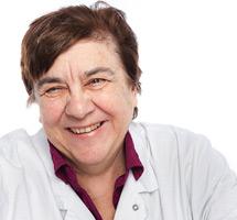 dr-nicole-delepine-medecine-du-sens